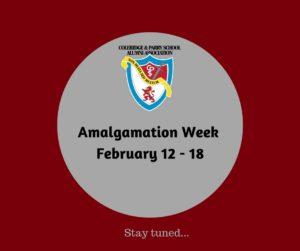Amalgamation Week Teaser (1)